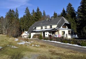 2 la maison des ours plus courte